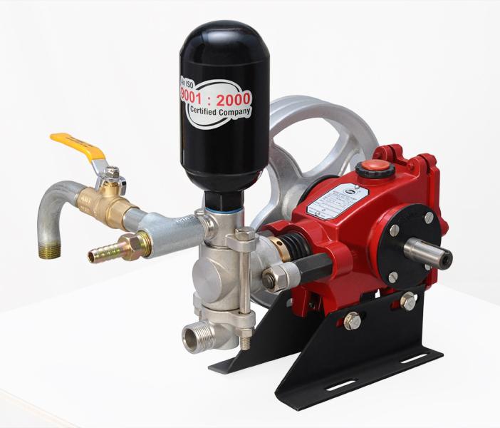 Image result for sprayer pump