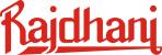 Rajdhani Air Compressors